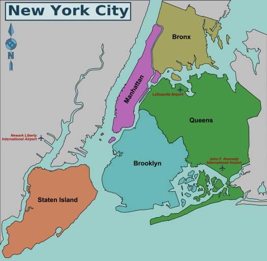 nyc map2.png