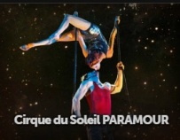 paramour