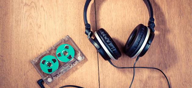musica-e-leitura