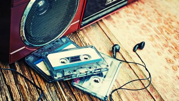 musica-80-iravgustin-shutterstock