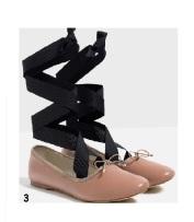 3- Zara Brasil