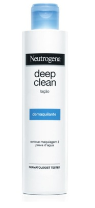 neutrogena 3