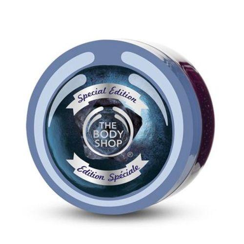 esfoliante-em-gel-blueberry
