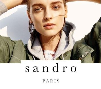 sandro12
