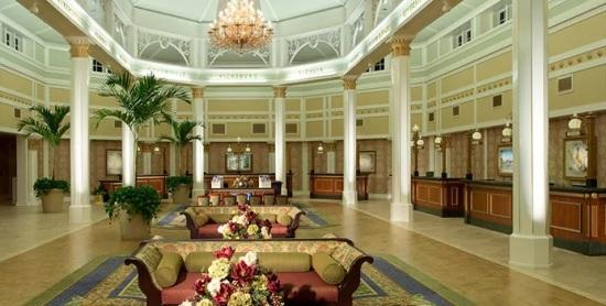 hoteldisney1